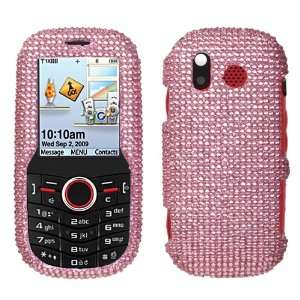 Snap on Hard Skin Shell Cell Phone Protector Cover Case for Samsung