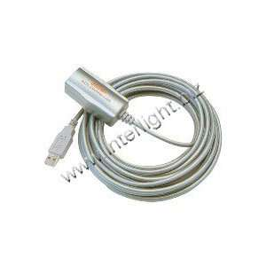 PIN USB TYPE A   FEMALE   CABLES/WIRING/CONNECTORS Electronics