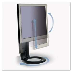 3M Easy Adjust LCD Monitor Stand MMMMS110MB