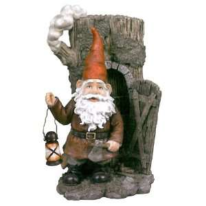 On Sale  Homer the Garden Gnome Statue Patio, Lawn & Garden