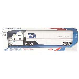 UNITED STATES POSTAL SERVICES 1/64 Toys & Games