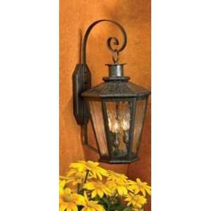 By Artistic Lighting Torino Collection Brushed Iron
