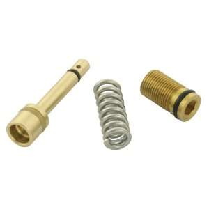 Guerrilla Air Low Pressure Spring Kit