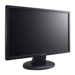 Samsung 940BW Widescreen Analog / Digital LCD Monitor