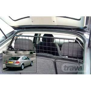 TRAVALL TDG0397   DOG GUARD / PET BARRIER for FORD MONDEO