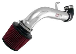 Injen Short Ram Air Intake
