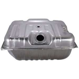 Spectra Premium F26D Fuel Tank for Ford Pickup Automotive
