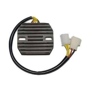 Electrosport Industries Regulator/Rectifier ESR170