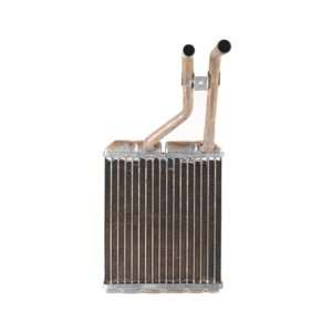 Rugged Ridge Jeep TJ Wrangler New Replacement Heater Core