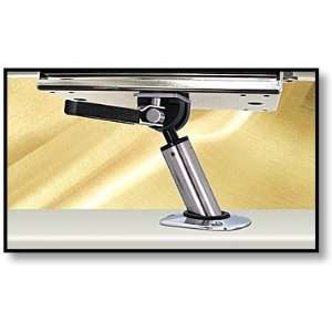 Magma LEVELOCK All Angle Fish Rod Holder Mount Kitchen