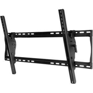 PEERLESS INDUSTRIES, Peerless PerfectMount PMTLU Wall Mount (Catalog