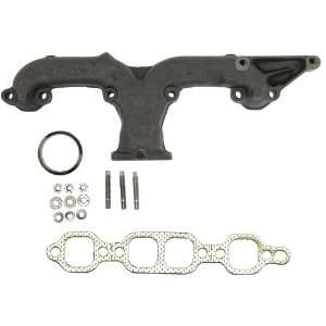 New Chevy Corvette Exhaust Manifold Kit 62 63 64 65