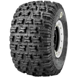Douglas Wheel MX Rear Tire   18x10 8 MXR V1 402 Automotive