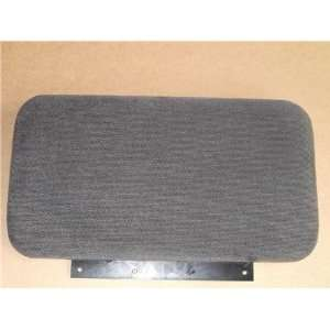 FORD RANGER MAZDA CENTER CONSOLE ARMREST LID MADDBUYS