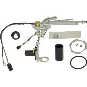 New Chevy LLV Fuel Sending Unit 94 95 Automotive