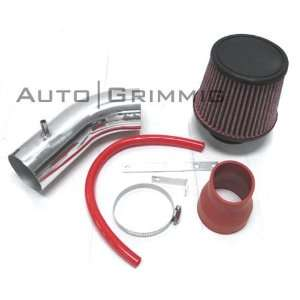 90 92 Mazda RX7 RX 7 Turbo FC3S Short Ram Air Intake Kit