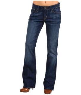 Levis® Womens 545™ Low Boot Cut at