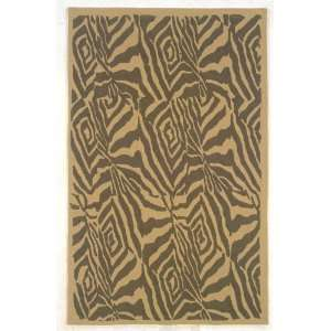 Hellenic Area Rugs Indoor Outdoor Rug Io244 110x210