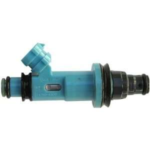 AUS Injection MP 10291 Remanufactured Fuel Injector   2005