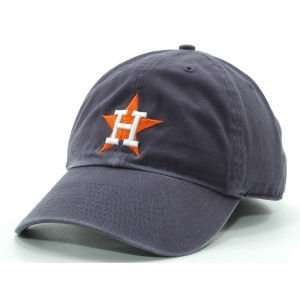 Houston Astros Cooperstown Franchise Hat Sports