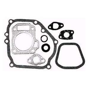 Oregon Replacement Part GASKET SET HONDA 061A1 ZE0 000