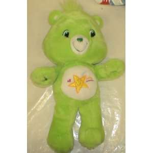 12 Care Bears Oopsy Star Plush Doll Toys & Games