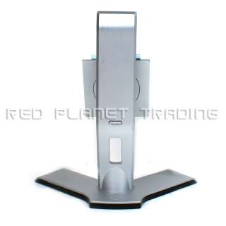 Dell 2007WFP LCD Monitor Stand Base Fits 20 2007WFPB