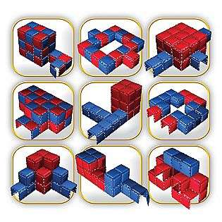 BRIK A BLOK Toys & Games Blocks & Building Sets Building Sets