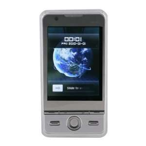 FM Touch Screen Dual Sim Standby Cell Phone Cell Phones & Accessories