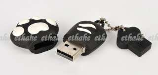 Mini USB flash drive, also serves as decoration, perfect gift for