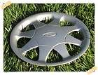 13 FORD ASPIRE factory original stock oem hub cap wheel cover hubcap