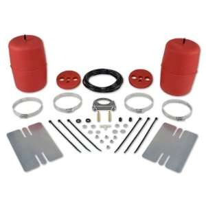 AIR LIFT 60733 1000 Series Rear Air Spring Kit Automotive