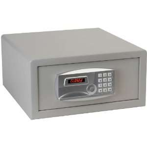 FireKing LT1507 Gary Laptop Safe