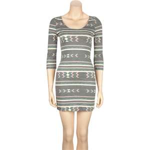 women  clothing  dresses  oneill criss cross womens