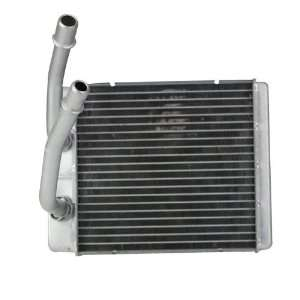 TYC 96020 Ford Econoline Van Replacement Heater Core Automotive