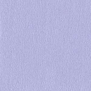 60 Wide Arctic Fleece Fabric Baby Blue By The Yard Arts