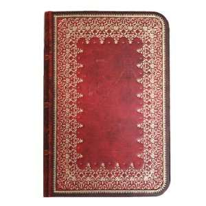 Hardcover Pocket Writing Journal   Lined Paper   3.75 X 5