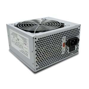 SATA x2 PCI E x1 120mm Fan ATX Power Supply HP 450 G12S Electronics