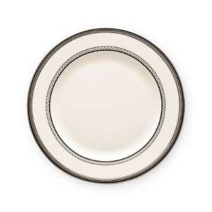 Kate Spade Crescent Drive Butter Plate