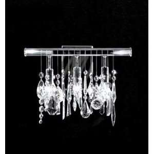 James Moder Lighting   Broadway Collection Wall Sconce   Broadway