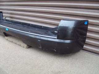 FORD EXPLORER REAR BUMPER COVER OEM 04 05 06 07