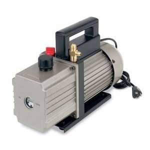 FJC 6916 7.0 cfm Vacuum Pump Automotive