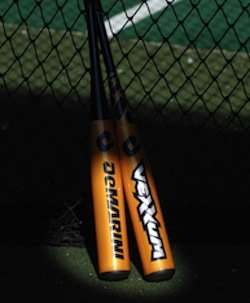 WTDXVX5 Vexxum Senior League Baseball Bat ( 5)