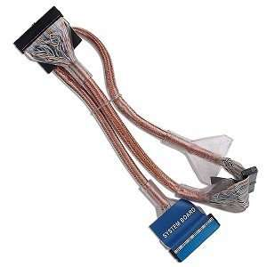 Mad Dog Multimedia ATA/IDE 133 Cable (MD 36 ATA 3CU
