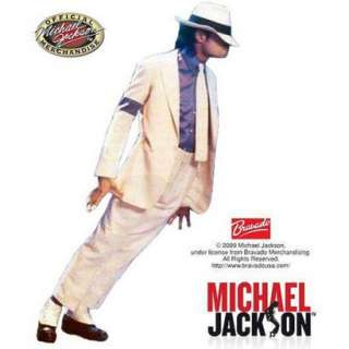Michael Jackson Smooth Criminal Adult Shirt.Opens in a new window