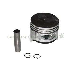 Gas Robin EY20 China Generator Motor Engine Piston Kit