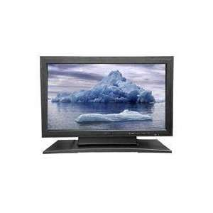 Pelco PMCL523 23 INCH FLAT WIDE SCREEN LCD MONITOR Electronics